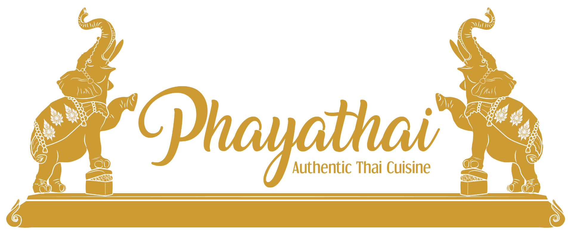 _New Phayathai Logo - No BKGD-300dpi - Copy.png